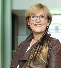 Cathy van Beek
