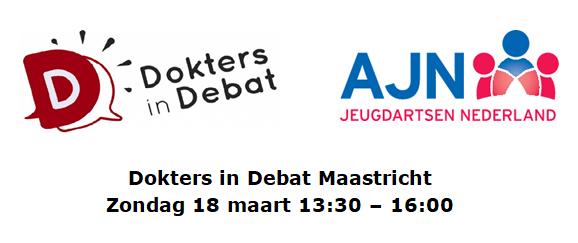 DiD Maastricht